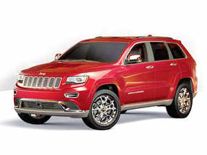 Fiat Chrysler Automobiles (FCA) India is preparing to start production of the Jeep Compass SUV, which will be exported to all right hand drive markets of FiatChrysler.
