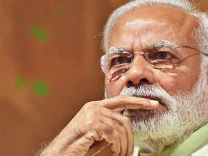 The study also found listenership of PM Modi's Mann Ki Baat better in rural areas of Chhattisgarh, Madhya Pradesh and Uttar Pradesh.