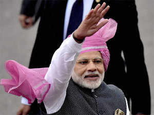 The Uttar Pradesh election, in which Modi's BJP won 312 seats in the 403-seat assembly, showed there was popular support for the September military action.