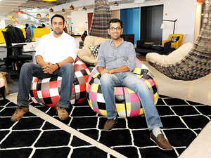 Urban Ladder, which raised Rs 102 crore from Sequoia Capital, Kalaari Capital and others in February, has also applied for a single-brand retail licence.