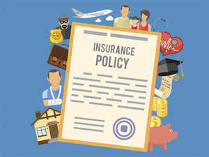 Every week, an expert selected by ET answers queries from our readers on insurance.