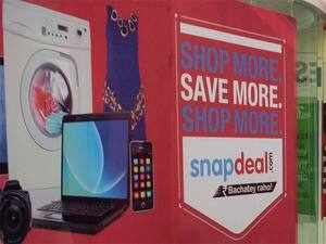 At Snapdeal, we do not comment on individual departures. People joining and leaving the team are normal corporate movements, not necessarily requiring a response in each instance, said the firm.