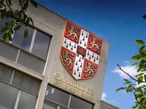 Cambridge University Press is part of the University of Cambridge and the world's leading ELT publisher.