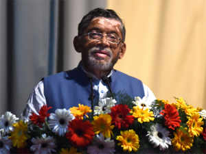 Without giving specific details, Minister of State for Finance Santosh Kumar Gangwar told the Lok Sabha that public sector banks make all efforts to recover the dues.