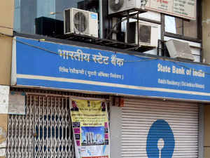 The five associate banks of SBI are State Bank of Bikaner & Jaipur, State Bank of Mysore, State Bank of Travancore, State Bank of Patiala and State Bank of Hyderabad.