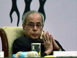 Mukherjee recalled an incident when Vajpayee, the then Prime Minister, came over to him in Parliament and requested for going soft on Defence Minister George Fernandes, who was ailing.