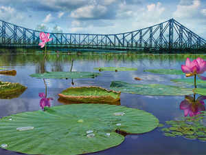 In the post-UP election scenario, the rivalry between TMC and BJP is poised to intensify in West Bengal.