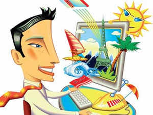 übernachtung clipart  MakeMyTrip plans to quality stamp hotels - The Economic Times