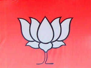 The BJP is forming government in the politically crucial state after a gap of 15 years.