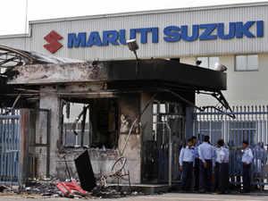 maruti-factory_bccl