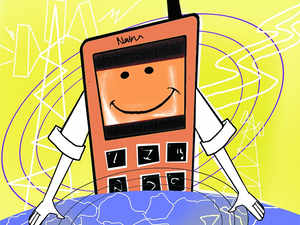 Internet services suspended in many 'sensitive' districts of Haryana.