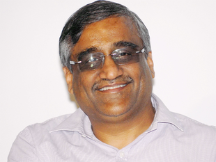 Biyani said he expects prices at FBB will plunge by 3-5% every year as the retailer gains scale in operations and backend. He said around 40% of the group's revenue is driven by fashion.