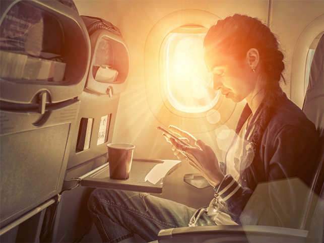 Fuelling this rising trend is a robust GDP growth, better air connectivity, the expanding footprint of low-cost carriers and a surge in urban middle-class population.