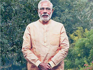 Despite thumping electoral victories, Modi still has lot of work to do for 2019 General Elections