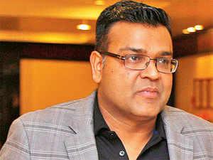Sandeep-Aggarwal