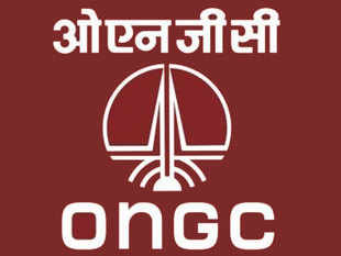 Originally, GSPC had offered ONGC its 50 per cent stake in the block together with operatorship, but the state-owned firm was not interested.