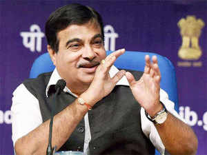 Mumbai has shown the way with a likely arrival of 100 cruise ships, Gadkari said.