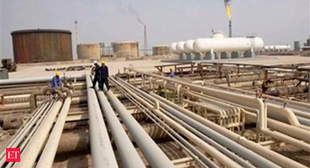 ipi gas pipeline Muhammad munir muhammadahsan &saman zulfiqar 162 project was termed as iran-pakistan-india (ipi) gas pipeline and many experts described it as a peace and prosperity gas pipeline.