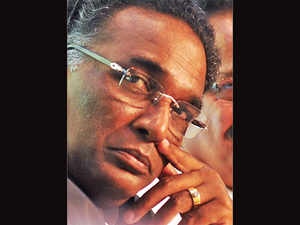 Chelameswar had written to then chief justice TS Thakur raising concerns about the lack of transparency in selection of judges last year.