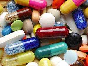In August 2016, the Drug Controller General of India had issued a circular stipulating the deadline of January 1, 2018.