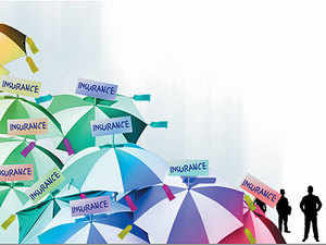 Among the various classes of health insurance, the net incurred claim ratio is particularly high for the group business
