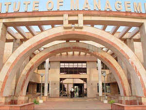 The batch at IIM Indore has a strength of 611, including 447 students of the PGP, 100 students of the unique 5-year Integrated Program in Management IPM.