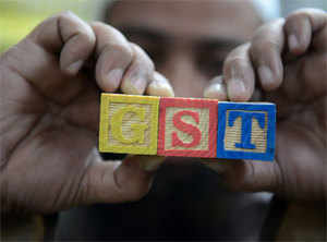 Cabinet approves draft GST bills, to be introduced in Parliament soon
