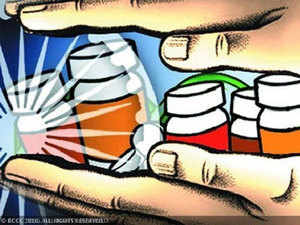 The government is expected to finalise the guidelines under the Drugs and Cosmetics Act, 1940 by April 15.