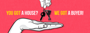 The company offers the service of an assistant for a higher price tag of Rs 1,999 who then takes care of finding you a suitable home by short listing according to your requirements.
