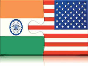 India, with separate budgets and accounting procedures for the Army , Navy and IAF in the absence of unified commands, has found the going tough since the LEMOA was inked on August 29 last year.