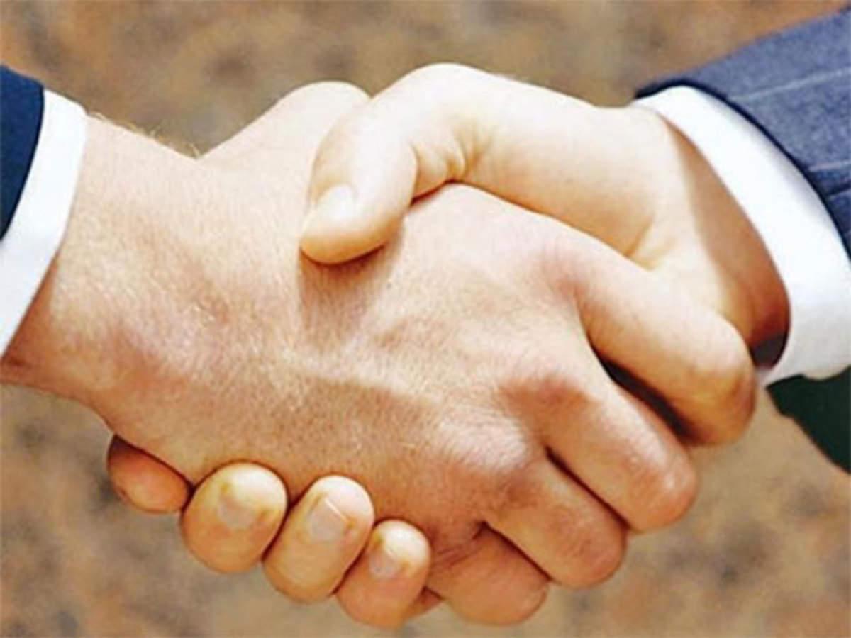 Piramal acquires Mallinckrodt LLC's pain drug portfolio