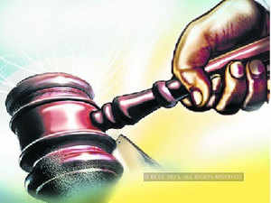The apex court had earlier asked Gopal Ansal to surrender to undergo the remaining part of his sentence in the Uphaar fire tragedy case.