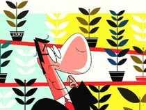 Selectively, midcaps and smallcaps are stocks to make money, said Basant Maheshwari, Basant Maheshwari of Wealth Advisers LLP.