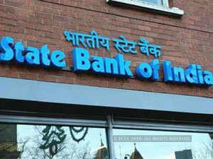 SBI has raised the monthly average balance to be maintained in saving bank accounts to Rs 5,000 from Rs 500 and will levy penalty for not adhering to it.