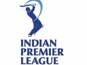 With the revised schedule, Delhi will now host Mumbai Indians on May 6 and play their away game in Mumbai at 8.00 PM on April 22.