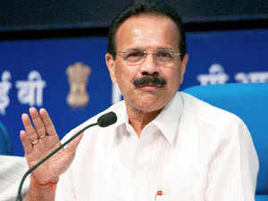 According to D V Sadananda Gowda, the amendment will strengthen data collection mechanism in the state.