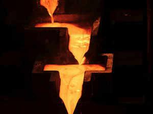The revival of Kolar Gold Mines will depend on techno-economic feasibility.  [Representative image]