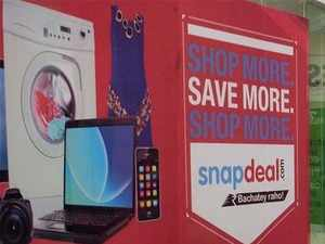 snapdeal-bccl