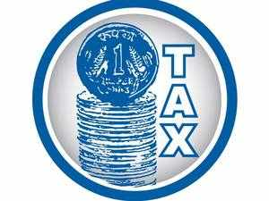 At present, as per the Income Tax laws, the interest on money deposited as maintenance amount for a minor is clubbed with the income of the guardian.