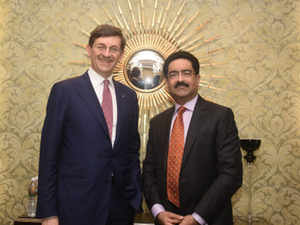 905122a988c voda-idea  Idea merges with Vodafone to create India s largest ...