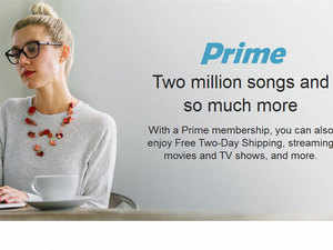 Analysts expect that Amazon, like with its video service, will invest heavily to stand out in India's competitive but relatively small music streaming market.