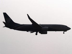 With more Indians flying, capacity constraints at airports have become a major concern for airlines and the government.