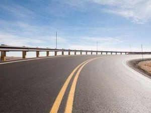 195 km super expressway to link Delhi, Jaipur