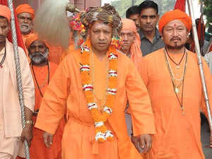 Advani, Modi and…Yogi? Why Yogi Adityanath's appointment is political masterstroke by Modi