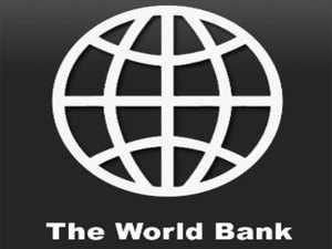 """""""CAO remains concerned that the actions reported by IFC are not sufficient to address the findings of the audit,"""" said the World Bank's probe body in its latest report."""