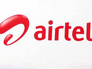 A top industry analyst said Airtel's pressures would mount, considering that the company battles it out as a solo entity.