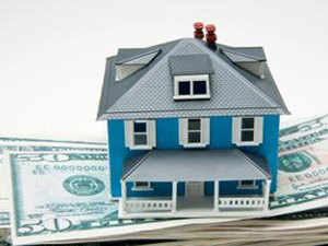 NBFCs are exposed to certain risks emanating from their fast-faced growth in loan against properties, which they are in a position to mitigate.
