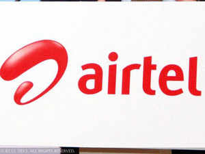 "Bharti Airtel Chief Brand Officer, Rajiv Mathrani said that the company is ""rather amused"" by the allegations being made against its campaign."
