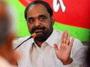 """As per the information received from National Crime Records Bureau, a total of 47 cases were registered in 2014 and 30 cases in 2015 under the offence of Sedition (Section 124A of IPC),"" Minister of State for Home Hansraj Ahir said."
