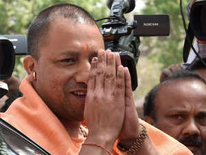 Known for his simple lifestyle, Adityanath follows a strict daily regime.